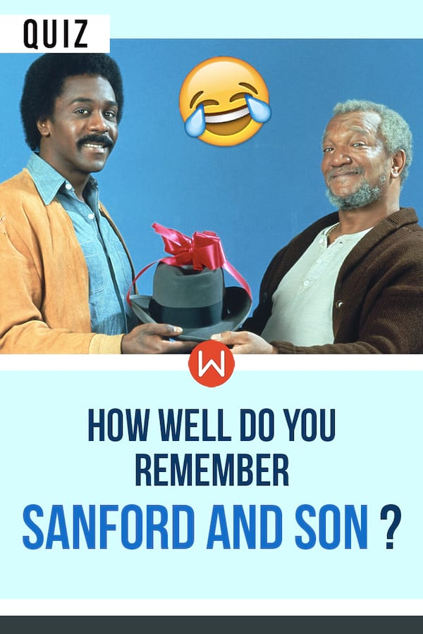 Quiz:-How-Well-Do-You-Really-Remember-Sanford-and-Son?