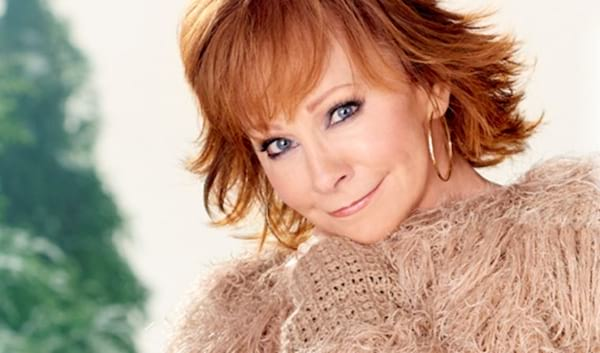 christian, religion, reba mcentire, country, Southern, South, southern baptist