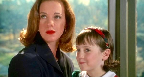 Miracle on 34th street, christmas