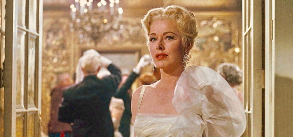 The Sound of Music, Sound of Music, old, Vintage, Retro, history, blonde, hero