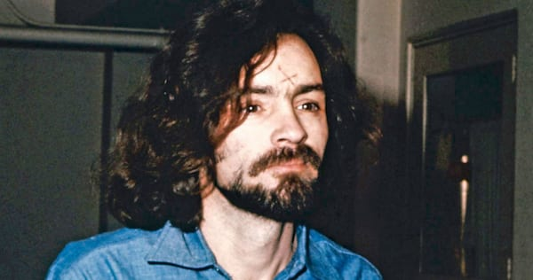 charles manson, who is charles manson, cult, cult leader, 60s, 70s, Murder, crime, hs