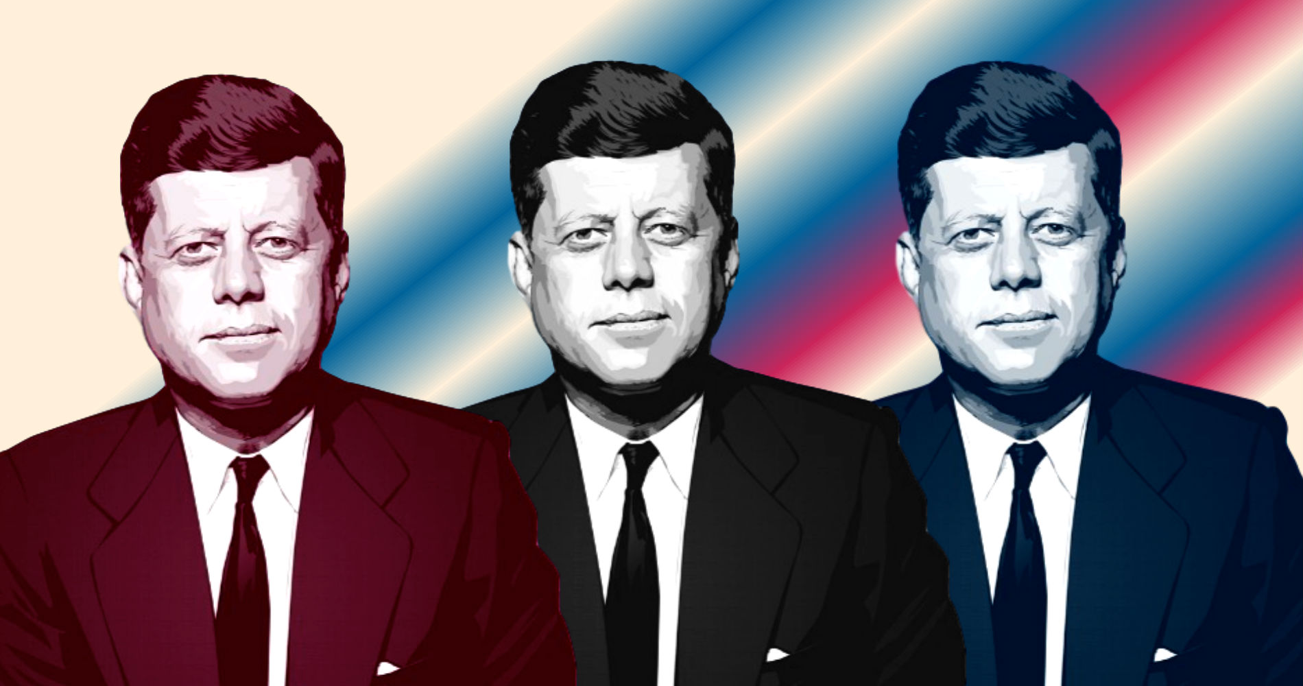 jfk, history, US, United States, presidents, hs