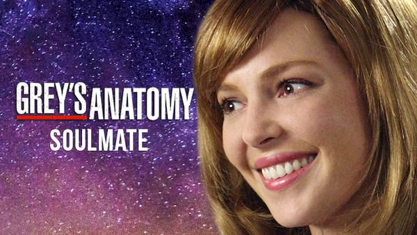 Quiz-Which-Greys-Anatomy-Character-Do-You-Share-A-Soul-With
