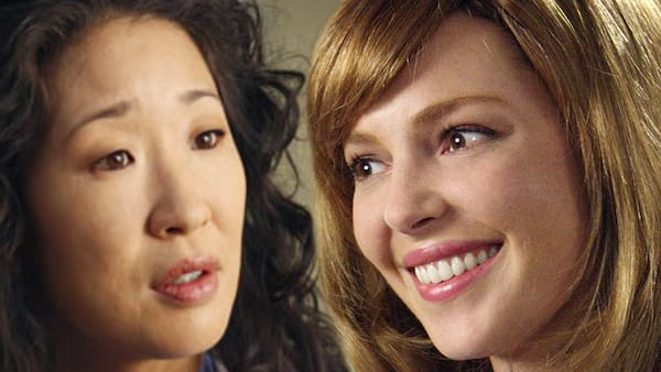 Quiz-Only-A-True-Grey's-Anatomy-Fan-Can-Recognize-EVERY-Original-Character