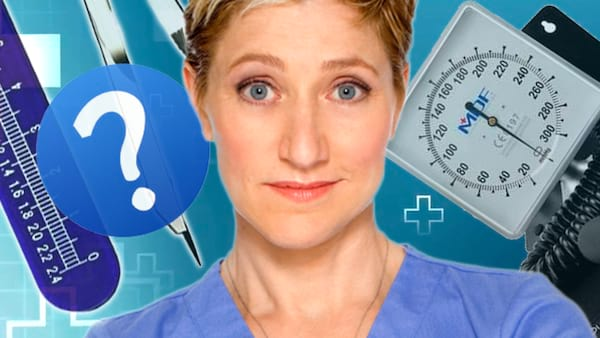 Only-A-Registered-Nurse-Can-Ace-This-Tricky-Visual-Identification-Test