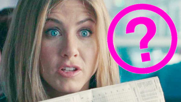 Quiz-Can-You-Correct-These-16-Commonly-Misremembered-Facts