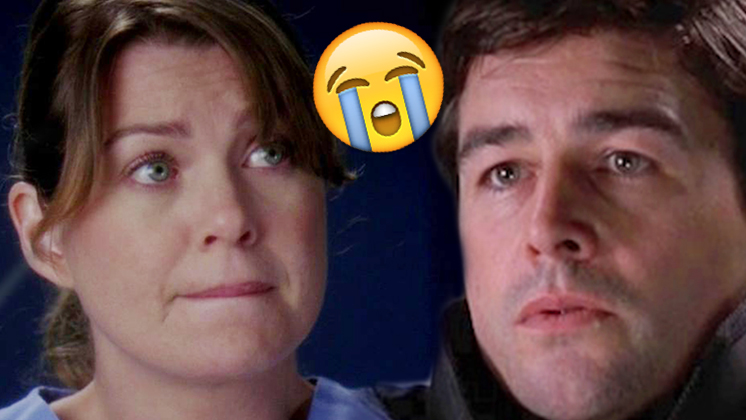 Quiz-Only-6-percent-Of-Grey's-Fans-Can-Remember-These-Grey's-Tragedies