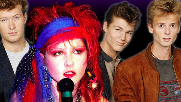 80s-Songs-missing-word-lyrics-quiz