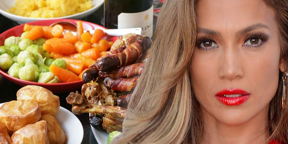 Quiz-Are-You-Puerto-Rican-Enough-To-Ace-This-Christmas-Food-Test
