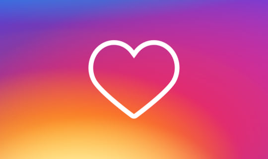 How to follow hashtags on Instagram, instagram, social media, update, how to