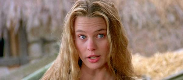 Princess Bride, 80s, 80s movies, blonde, silly face, kc