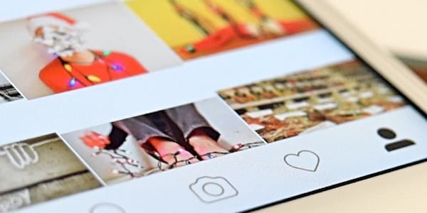 How to unfollow hashtags instagram, instagram, Follow hashtags, update, 2017, social media, how to, science & tech
