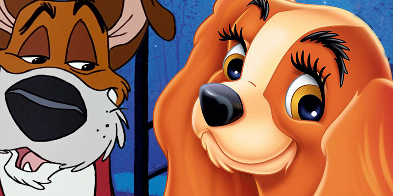 Quiz-How-Well-Do-You-Know-The-Dogs-of-Disney