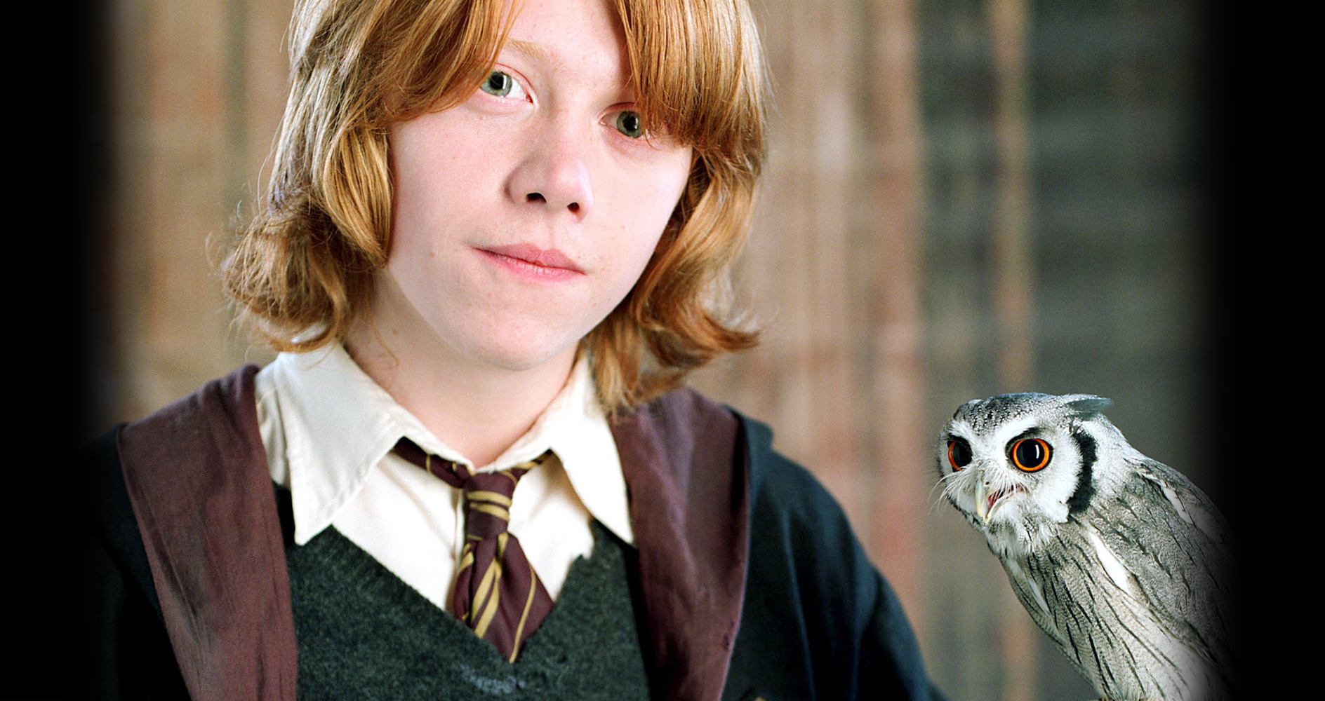 Quiz-How-Much-Do-You-ACTUALLY-Know-About-The-Weasleys