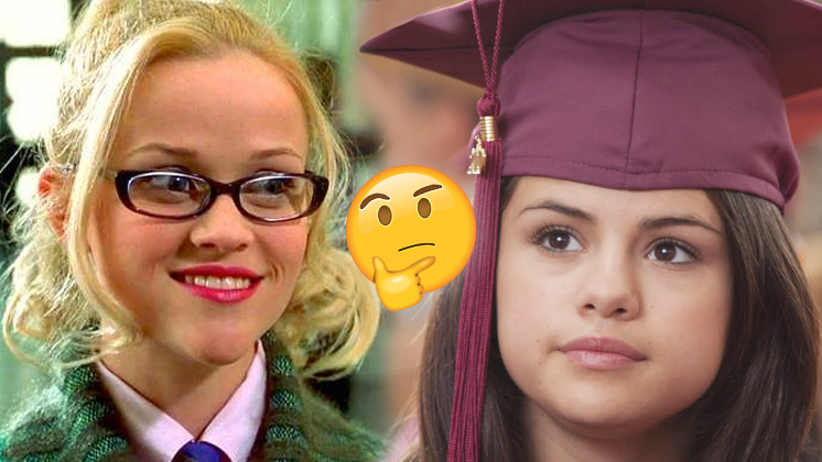 Quiz-You-will-Only-Pass-This-16-Question-Quiz-If-You-are-A-Grad-Student