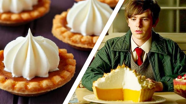 Quiz-These-16-Questions-Will-Reveal-Which-Holiday-Pie-You-Are