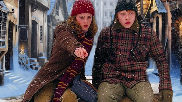 Quiz-Can-You-Name-The-Harry-Potter-Movie-Based-On-The-Christmas-Scene