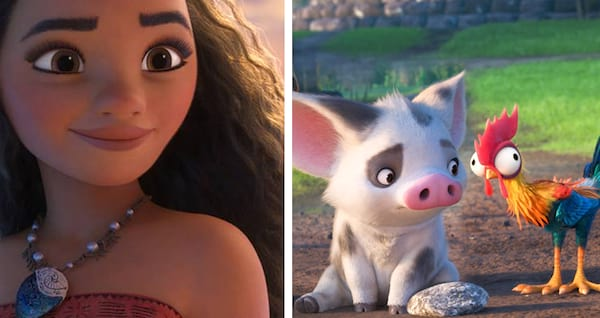 Quiz-Which-Disney-Duo-Are-You-And-Your-Pet