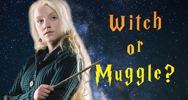 Quiz- These-16-Questions-Will-Reveal-If-You-are-Actually-A-Witch-Or-A-Muggle