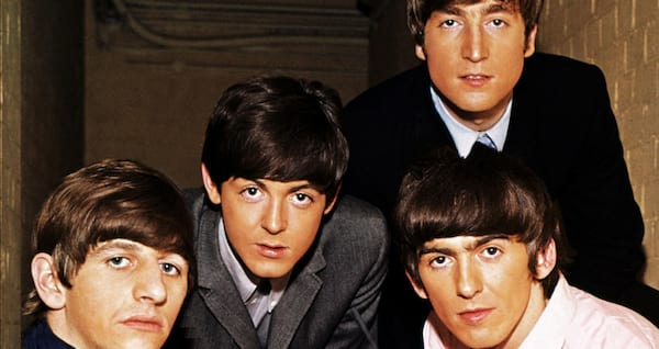 Beatles-trivia-quiz