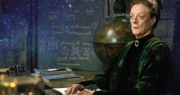 Quiz-How-Well-Do-You-Know-These-Harry-Potter-Spells
