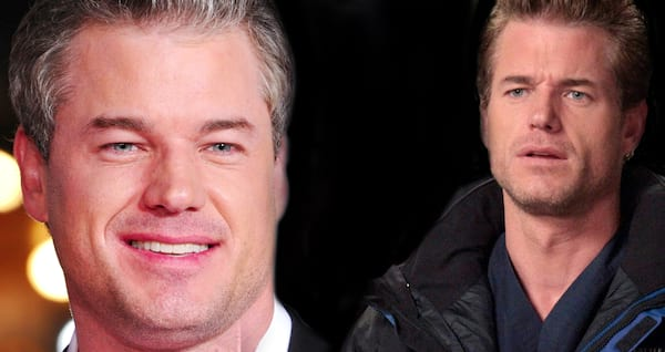 Quiz-How-Well-Do-You-Really-Remember-Mark-Sloan-From-Greys-Anatomy