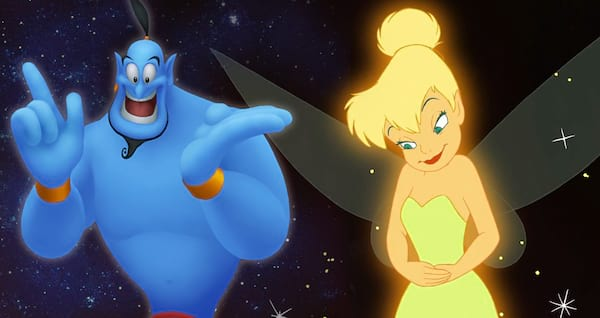 Quiz-Which-Disney-Sidekick-Are-You