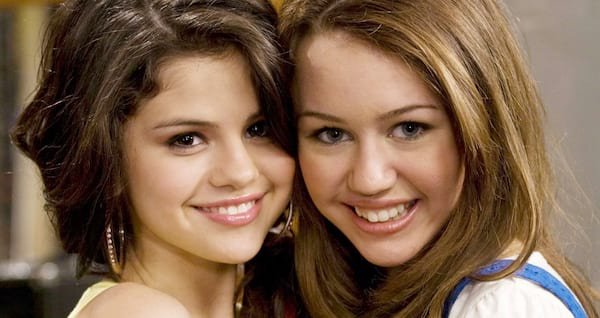 Quiz-Can-You-Name-These-Disney-Channel-TV-Characters