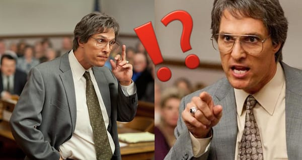 Quiz-Only-The-Best-Lawyers-Will-Get-16-16-On-This-Law-Test