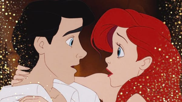 Quiz-Which-Disney-Couple-Are-You-And-Your-Significant-Other
