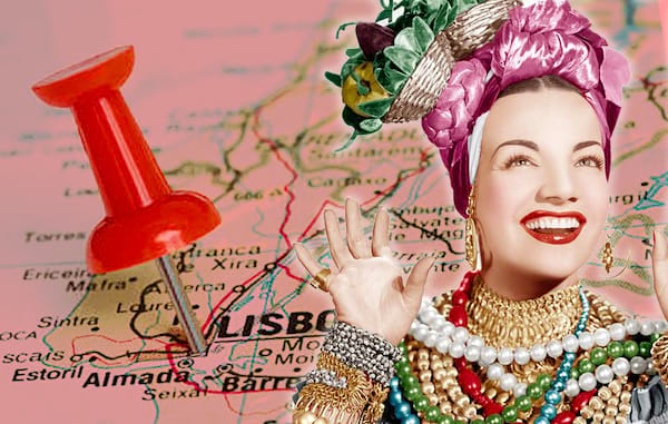 Quiz-Prove-You-are-Really-Portuguese-In-15-Questions