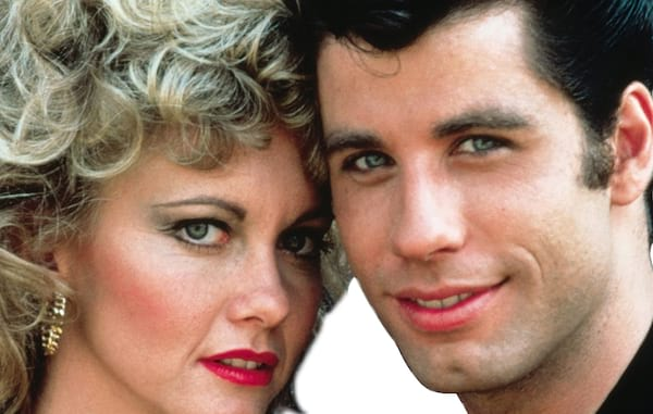 Quiz-Only-A-REAL-Grease-Fan-Will-Ace-This-Word-Association-Test