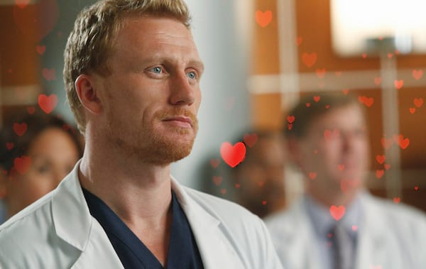 Quiz-Who-is-Your-Greys-Anatomy-Secret-Lover