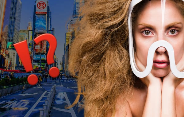 16-Questions-Reveal-Which-Of-Your-Personality-Traits-Helps-You-Survive-NYC