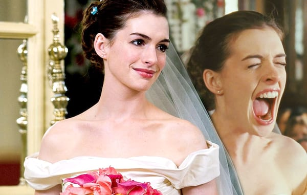 Quiz-Answer-16-Wedding-Questions-And-We'll-Reveal-When-You'll-Get-Married
