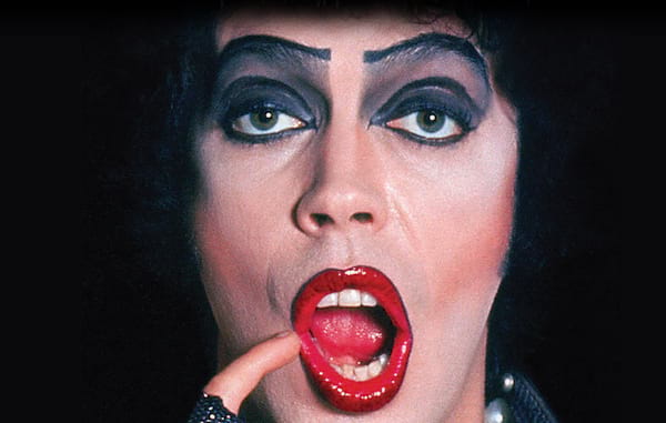 Quiz-Can-You-Ace-The-Ultimate-Rocky-Horror-Picture-Show-Lyrics-Quiz