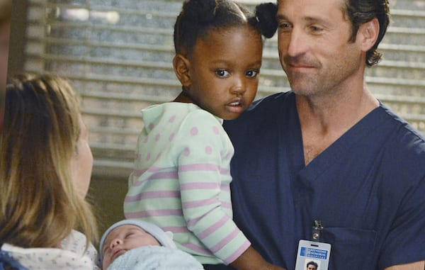 Quiz-Which-Grey's-Kid-Is-Your-Secret-Soul-Sister