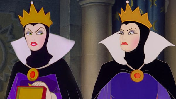 quiz can you guess the disney movie from the villain quiz