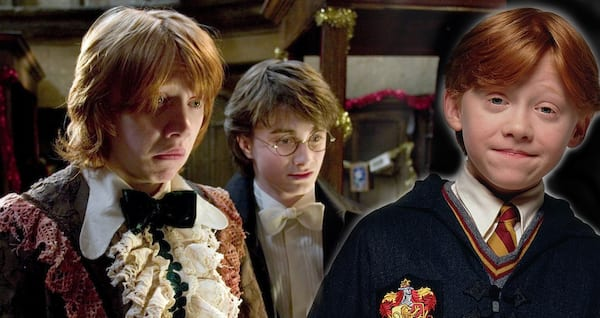 Quiz-Not-Even-Ron-Weasley-Could-Pass-This-Harry-Potter-Test-Can-You