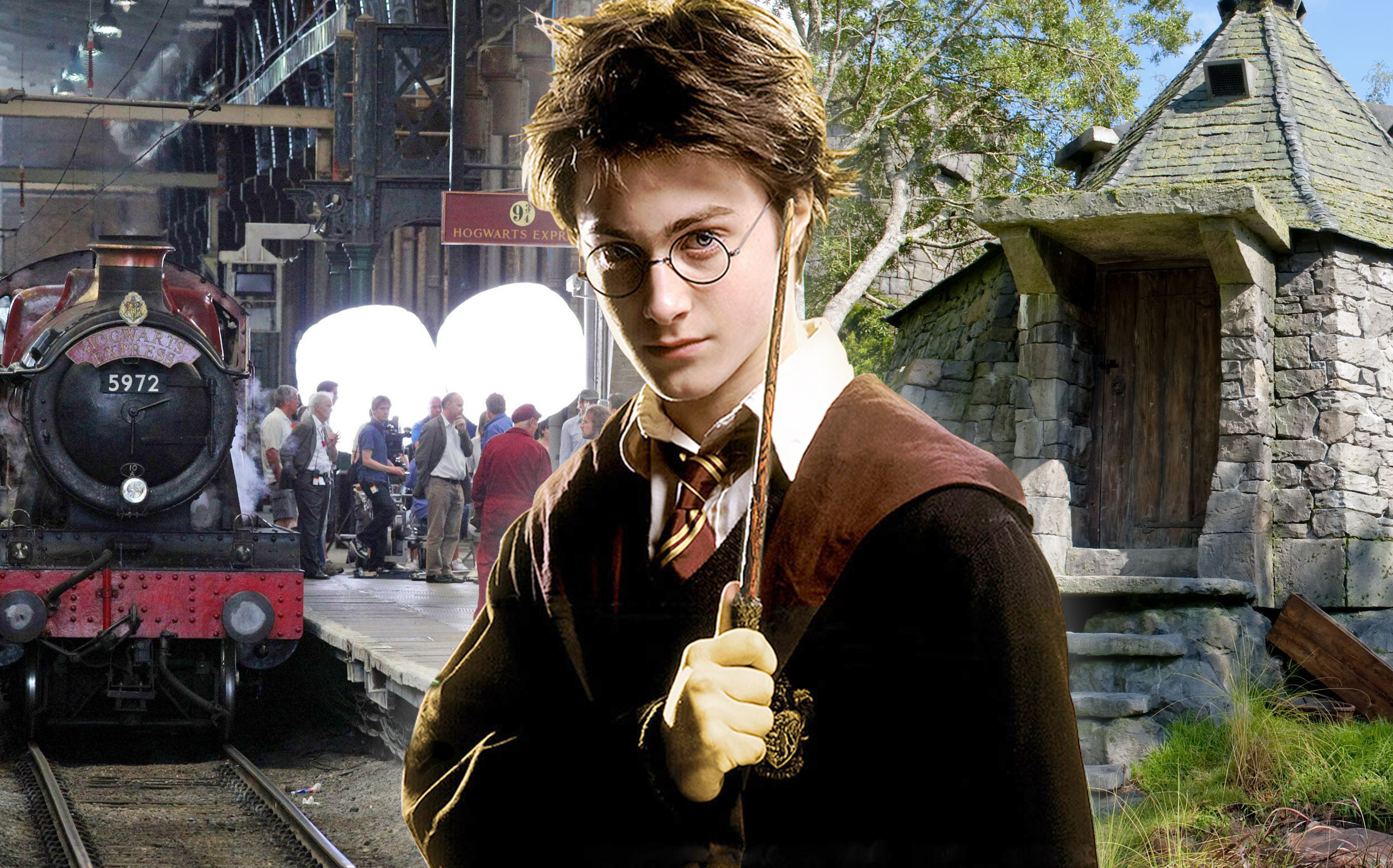 Quiz-Can-You-Name-All-22-Of-These-Harry-Potter-Places-From-Just-An-Image