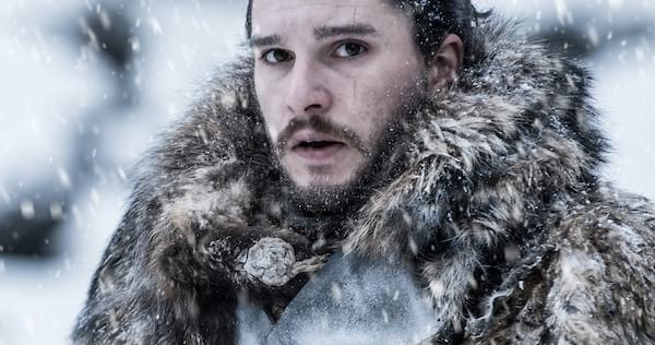 game of thrones, Season 8, release date, Premiere, spoilers, Cast, Photos