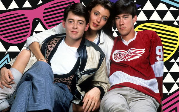 Quiz-You-will-Only-Get-10-out-of-15-On-This-Quiz-If-You-Lived-Through-The-80s