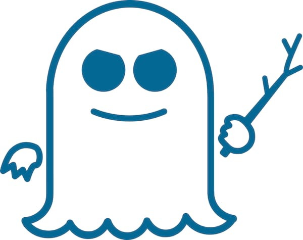 spectre, hack, Apple, ghost, ghost with a stick, hs