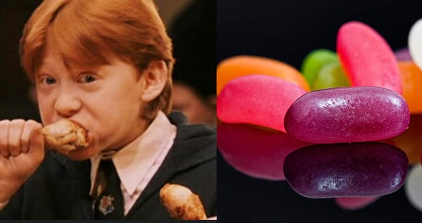 Quiz-Can-You-Identify-These-16-Harry-Potter-Foods
