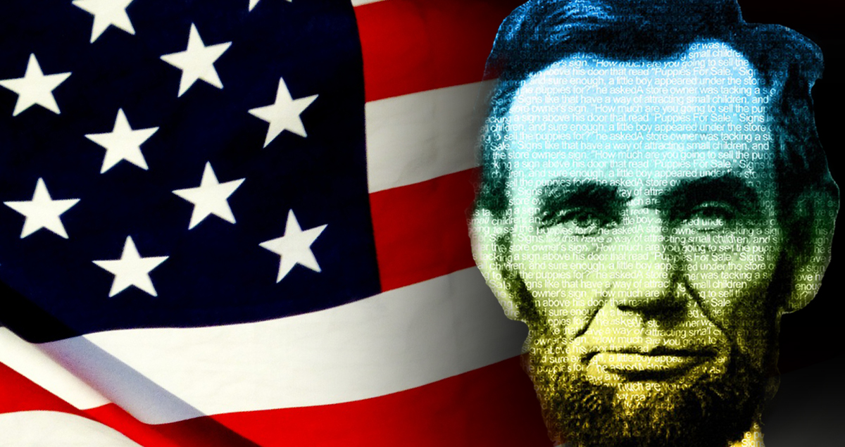 Quiz-Only-1-in-50-Americans-Aced-This-90-Second-US-History-Test