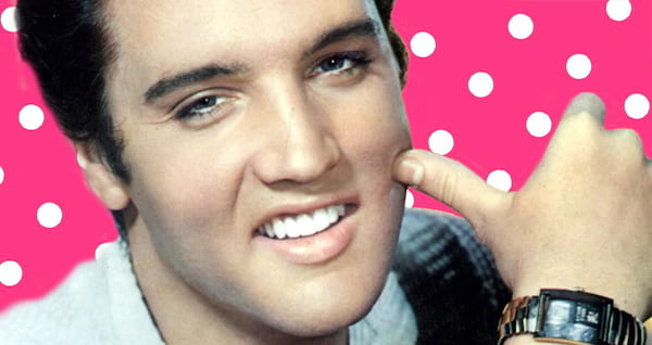 Quiz-Only-A-True-Elvis-Fan-Can-Name-10-out-of-15-Of-These-Hit-Songs-By-One-Line