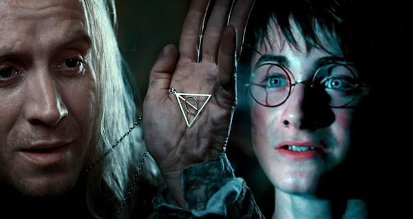 Quiz-Could-You-Master-The-Deathly-Hallows-From-Harry-Potter