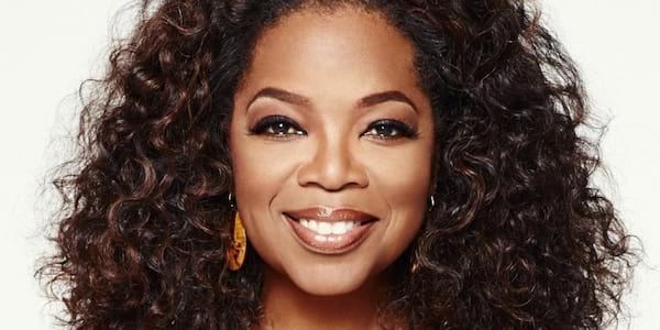 Who won the cecil b demille award, Oprah Winfrey, Golden Globes 2018
