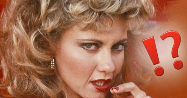 Quiz-Can-You-Name-All-22-Of-These-80s-Pop-Songs-By-One-Lyric
