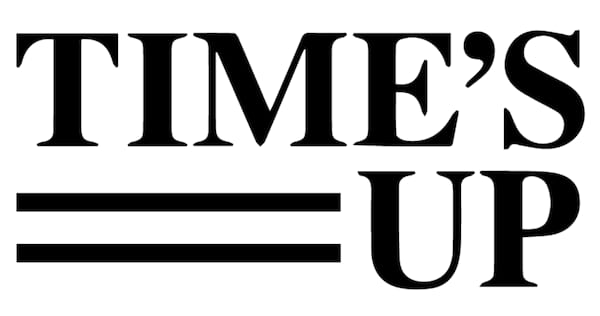 times up, times up pin, sexual harassment, golden globes, hs